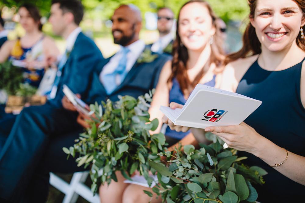 034-thompson-island-wedding-ceremony.jpg