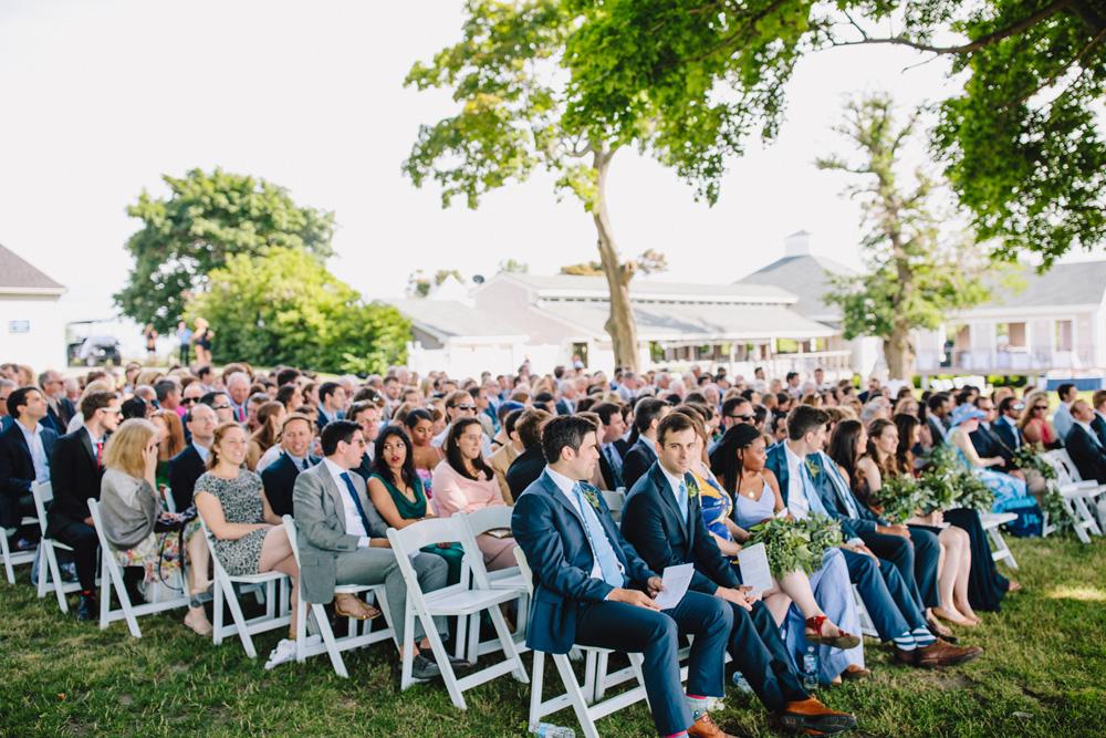 035-thompson-island-wedding-ceremony.jpg