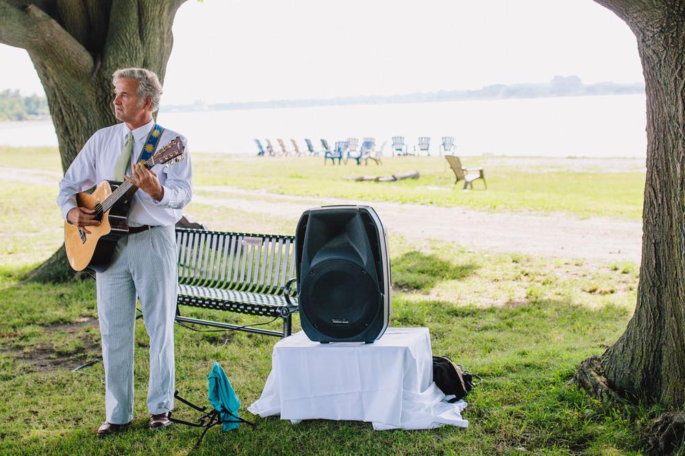 036-thompson-island-wedding-ceremony.jpg