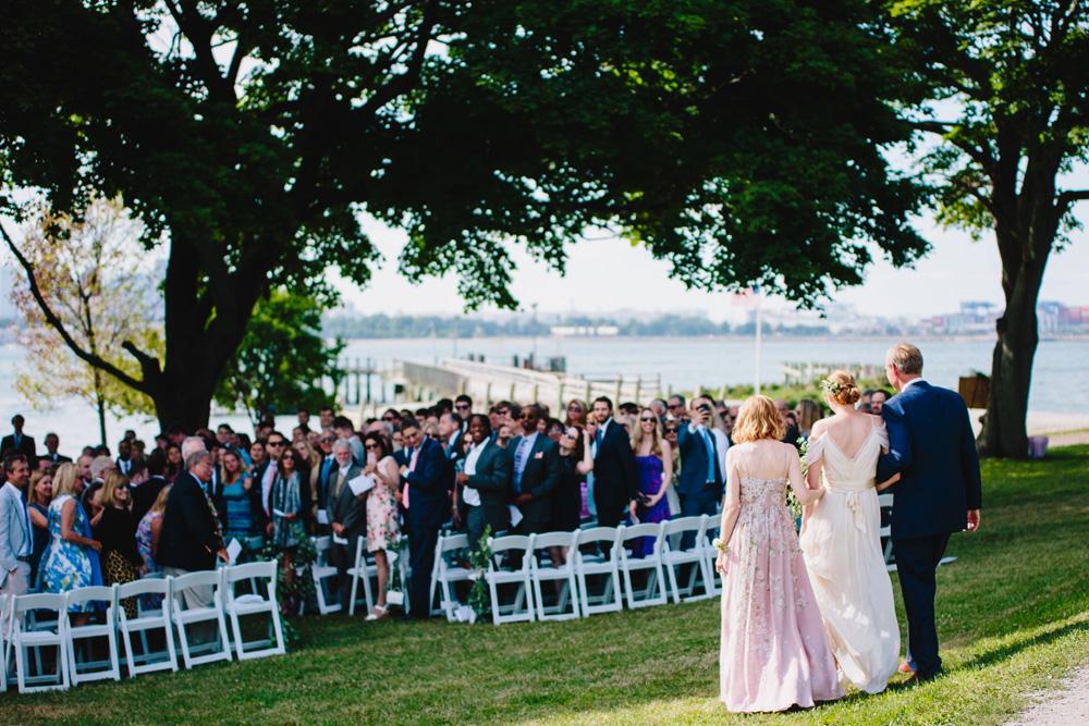 037-thompson-island-wedding-ceremony.jpg