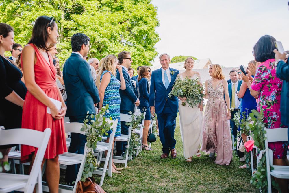 038-thompson-island-wedding-ceremony.jpg
