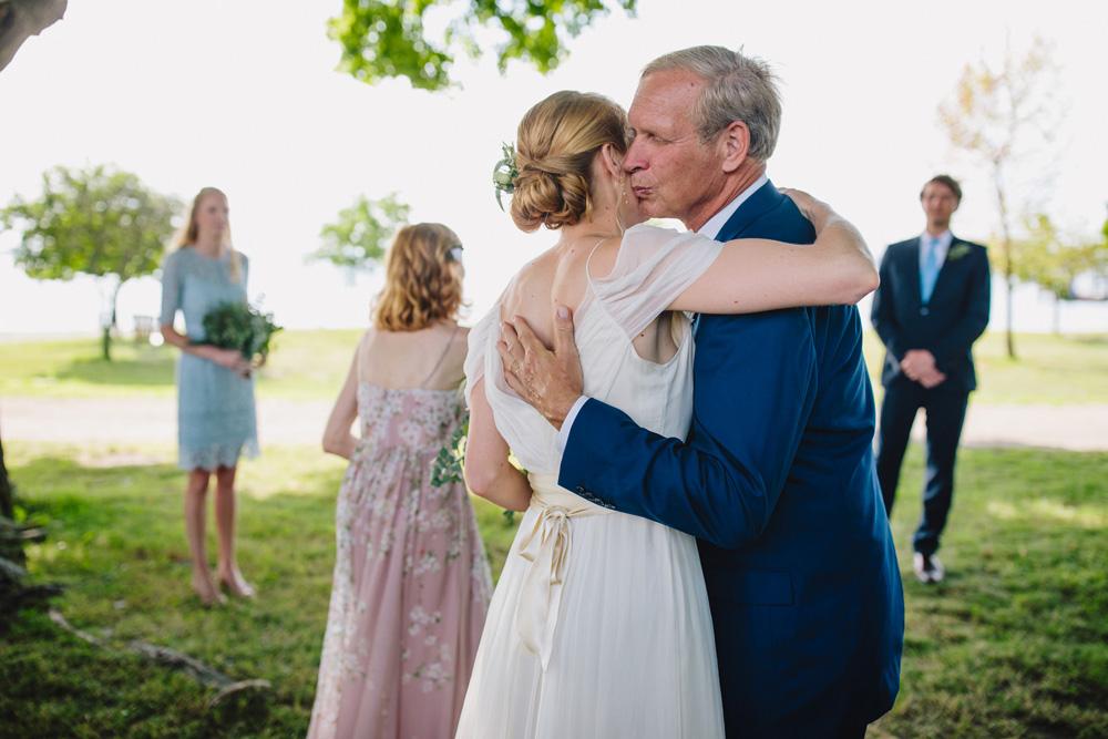 039-thompson-island-wedding-ceremony.jpg