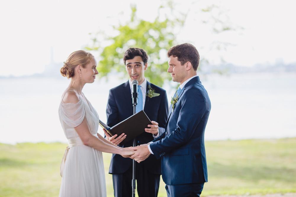 041-creative-thompson-island-wedding.jpg