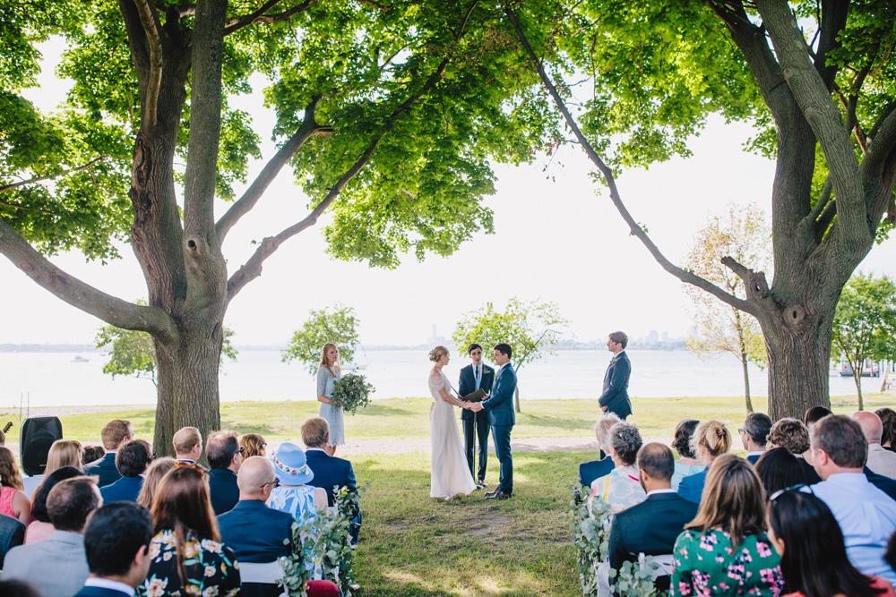 040-thompson-island-wedding-ceremony.jpg