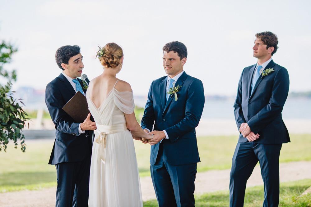042-creative-thompson-island-wedding.jpg