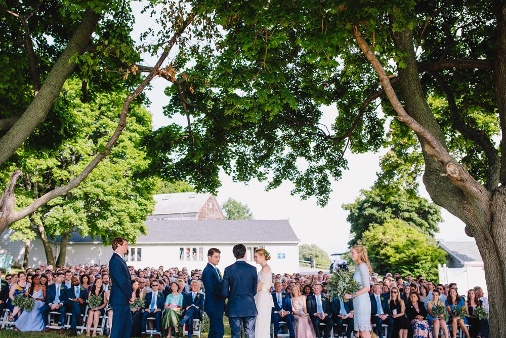044-creative-thompson-island-wedding.jpg
