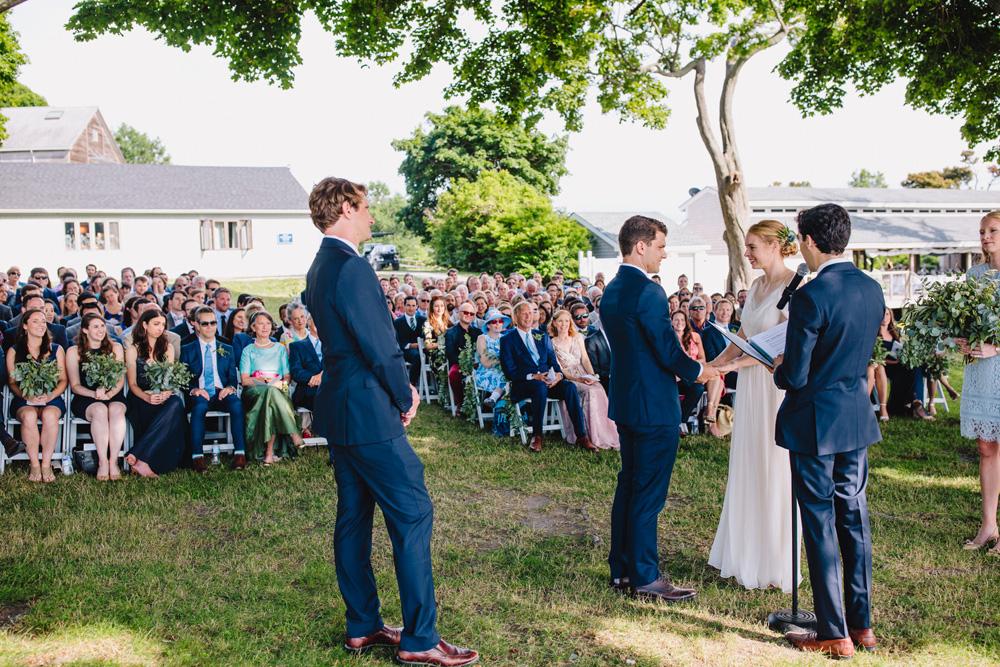 045-creative-thompson-island-wedding.jpg