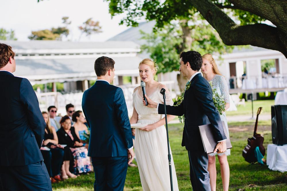 048-creative-thompson-island-wedding.jpg
