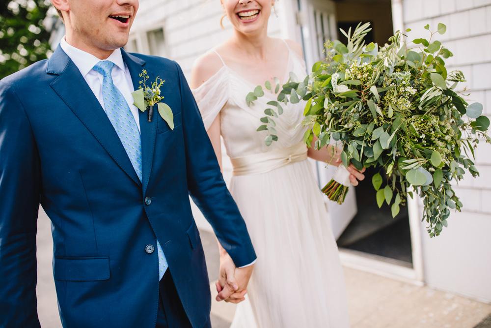 051-creative-boston-wedding-photographer.jpg