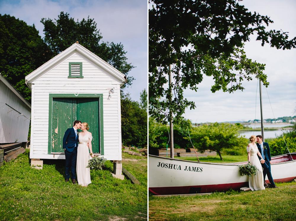 052-thompson-island-wedding.jpg
