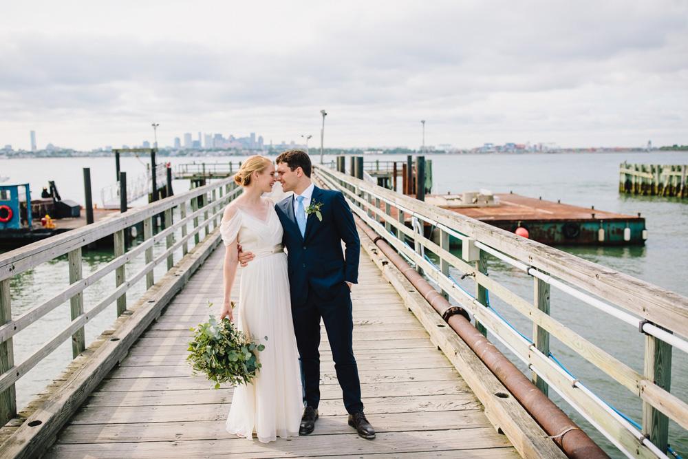 058-creative-boston-wedding-photographer.jpg