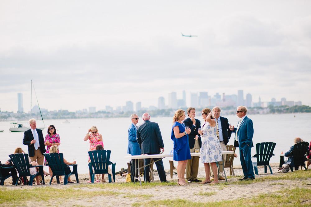 063-creative-boston-wedding-photography.jpg