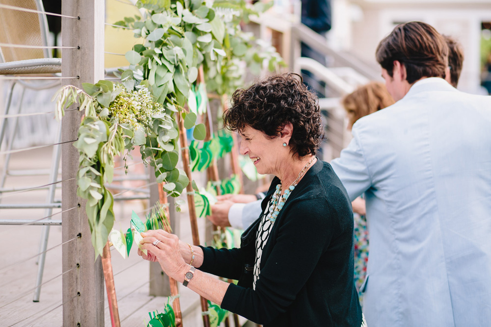 064-creative-boston-wedding-photography.jpg