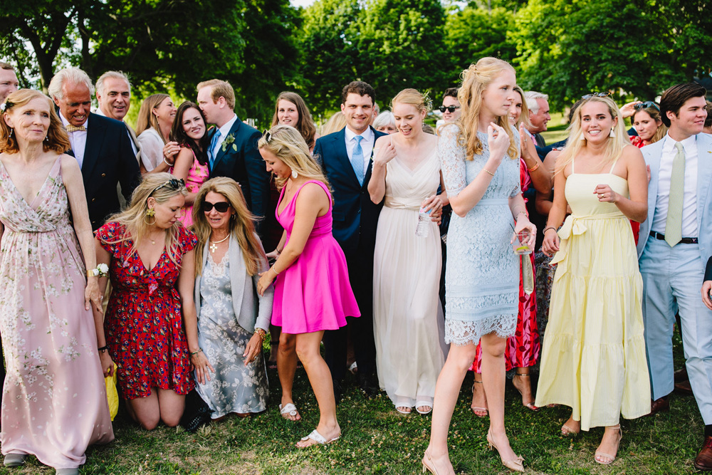 068-creative-boston-wedding-photography.jpg