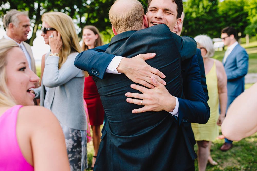 069-creative-boston-wedding-photography.jpg