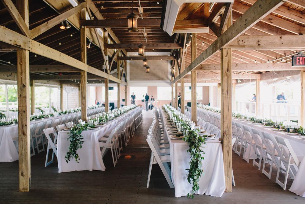 070-creative-boston-wedding-photography.jpg