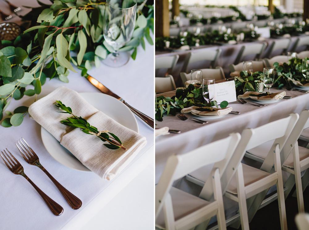 071-thompson-island-wedding-reception.jpg