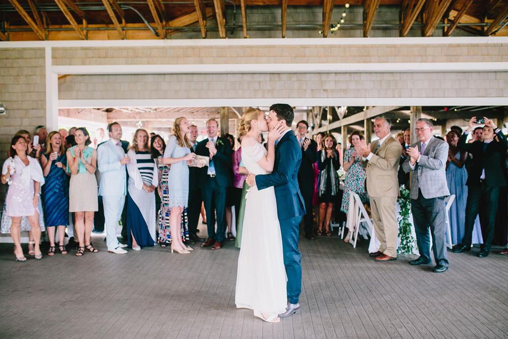 074-new-england-wedding-photography.jpg