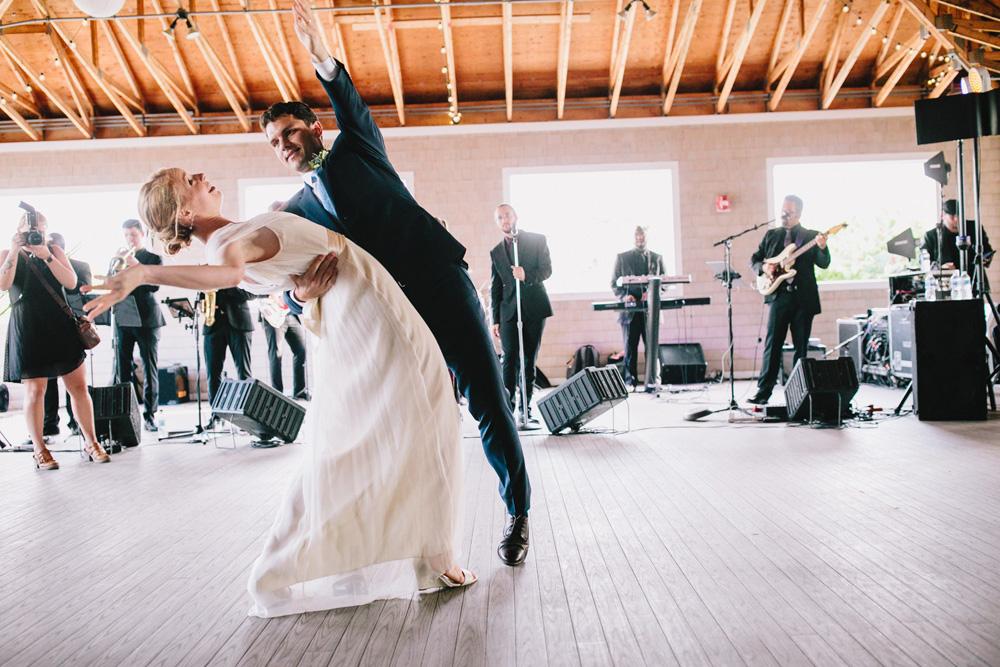 076-new-england-wedding-photography.jpg