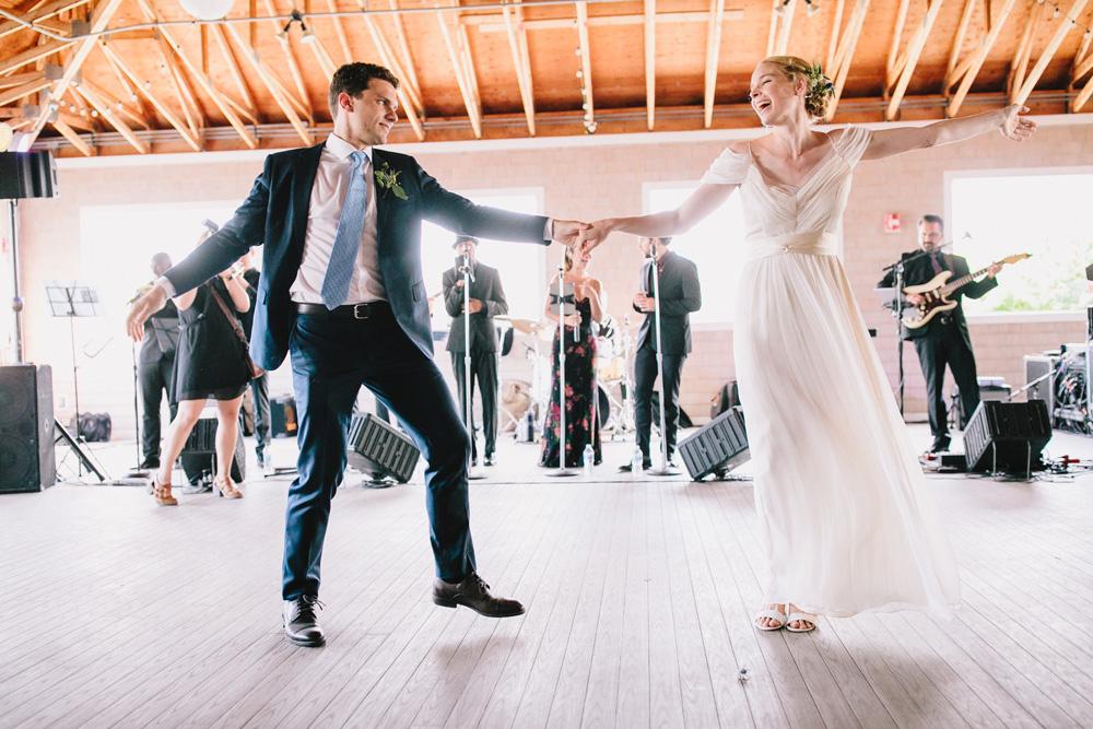 077-new-england-wedding-photography.jpg