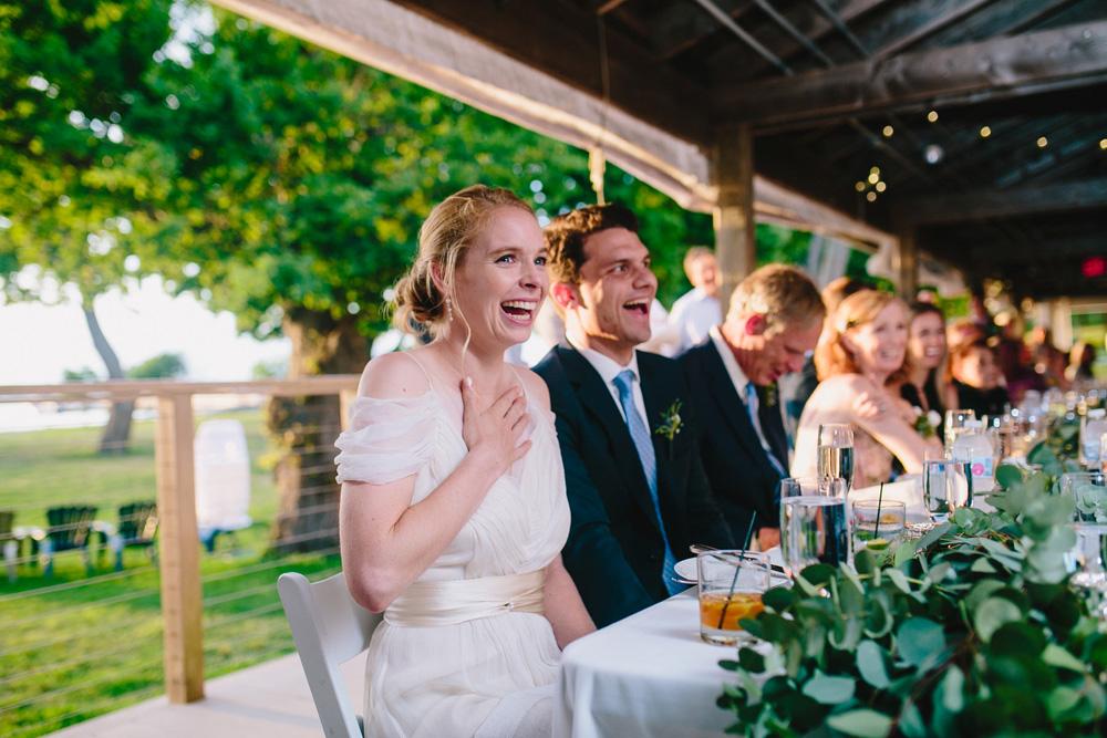 080-new-england-wedding-photography.jpg