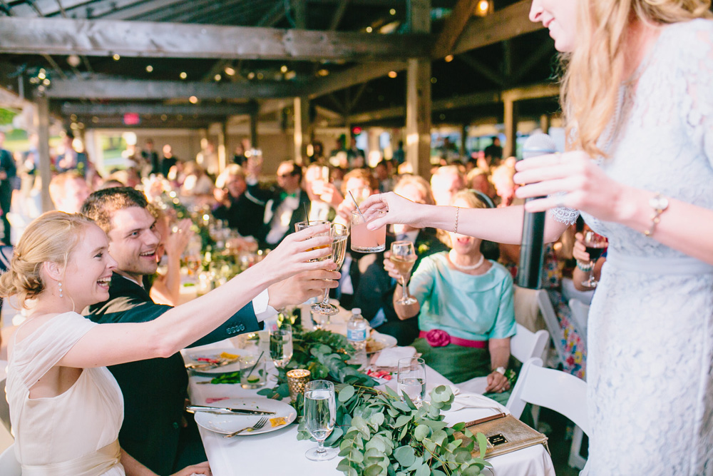 081-artistic-new-england-wedding-photographer.jpg