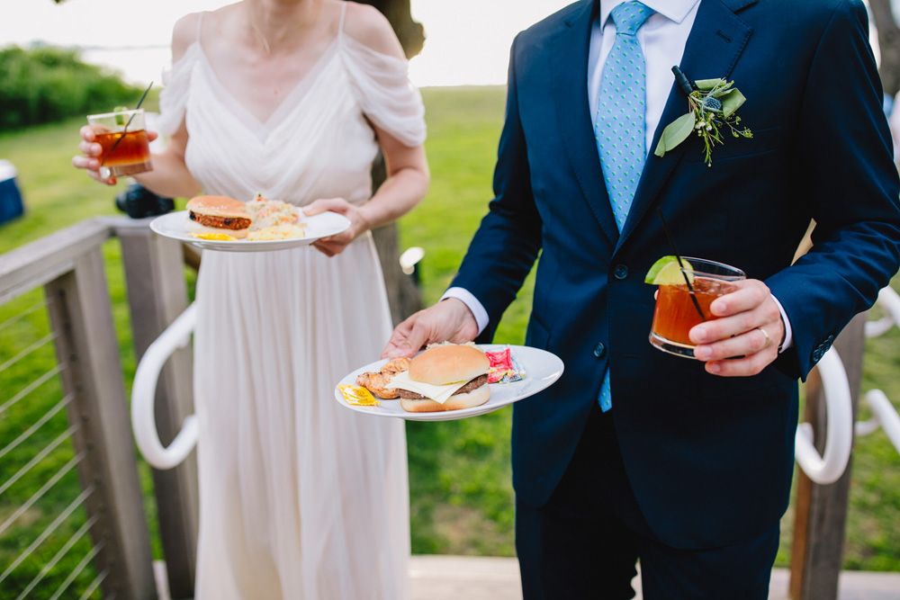 083-artistic-new-england-wedding-photographer.jpg