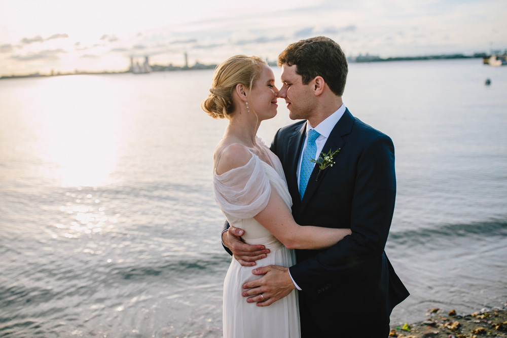 085-artistic-new-england-wedding-photographer.jpg