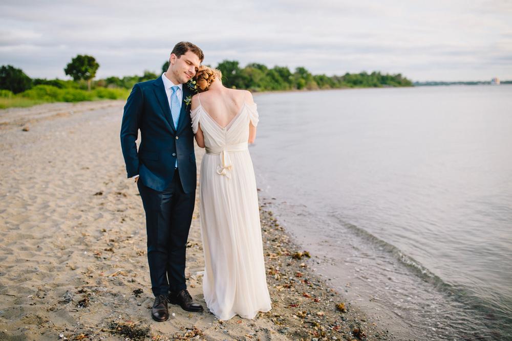 086-artistic-new-england-wedding-photographer.jpg