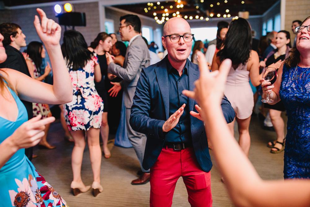 090-artistic-new-england-wedding-photographer.jpg