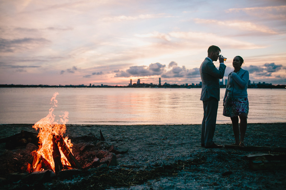 093-thompson-island-wedding-reception.jpg