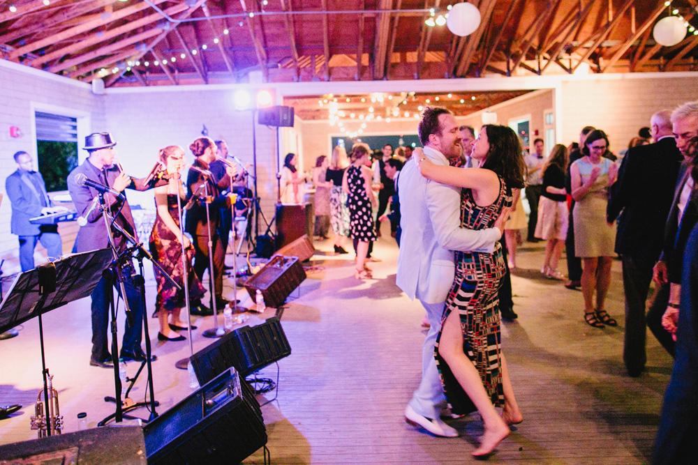 096-thompson-island-wedding-reception.jpg