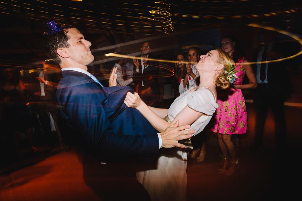 097-thompson-island-wedding-reception.jpg