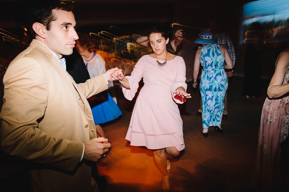 098-thompson-island-wedding-reception.jpg