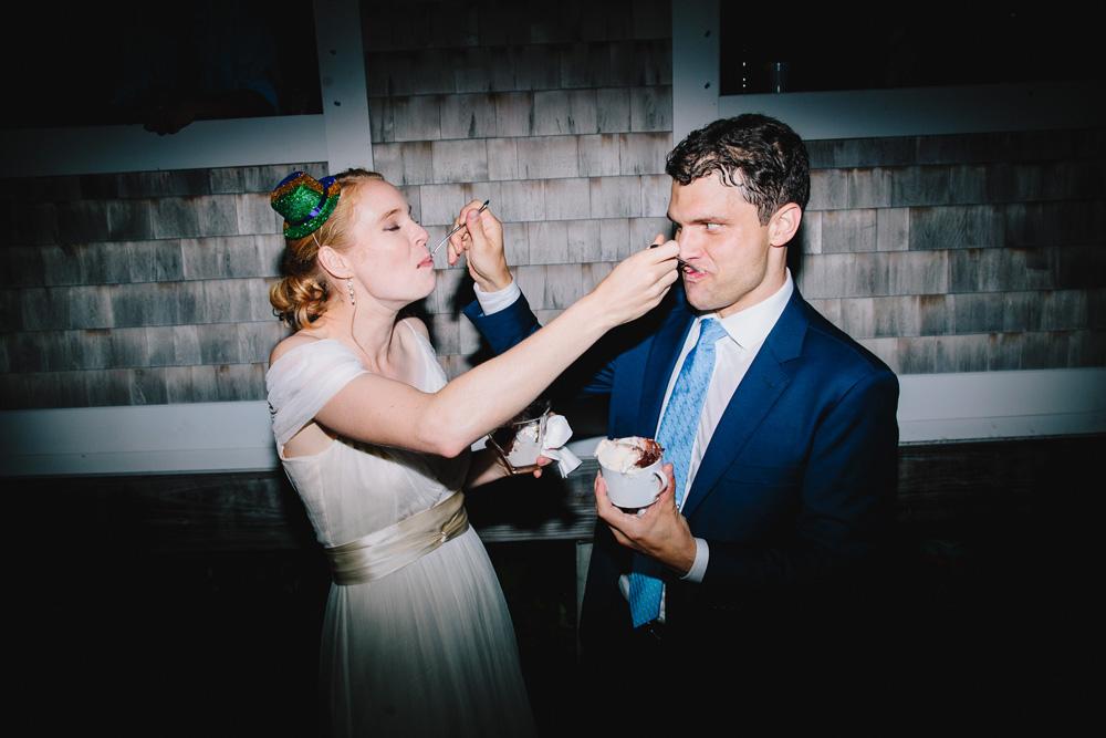 100-thompson-island-wedding-reception.jpg