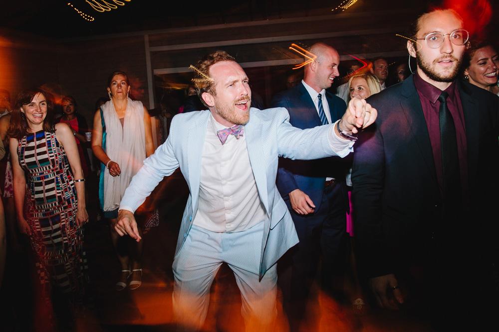 101-thompson-island-wedding-reception.jpg