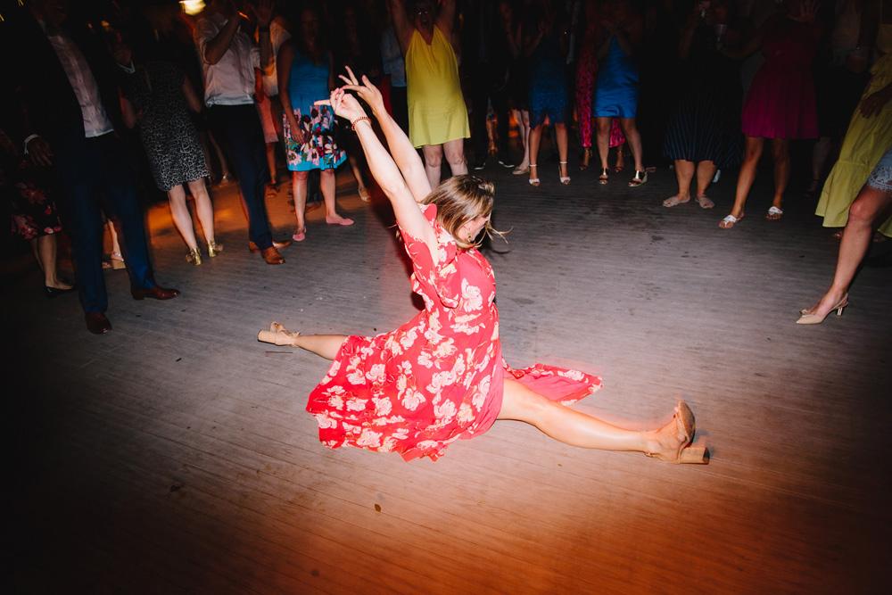 102-thompson-island-wedding-reception.jpg