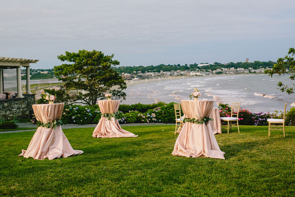 069-the-chanler-at-cliff-walk-wedding-ceremony.jpg