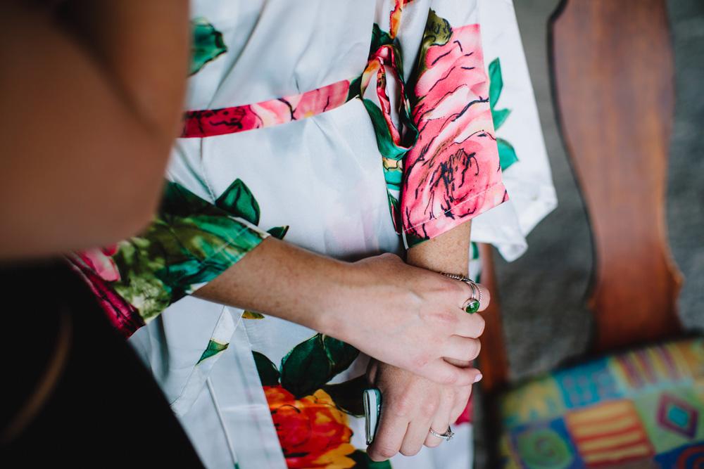 004-new-england-wedding-photography.jpg