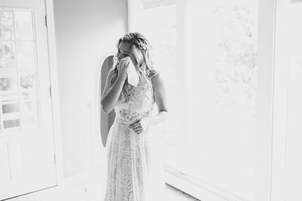 008-new-england-wedding-photography.jpg