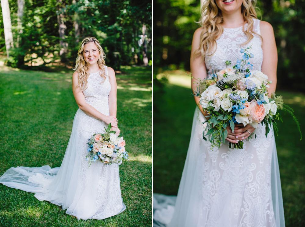013-artistic-new-england-wedding-photographer.jpg
