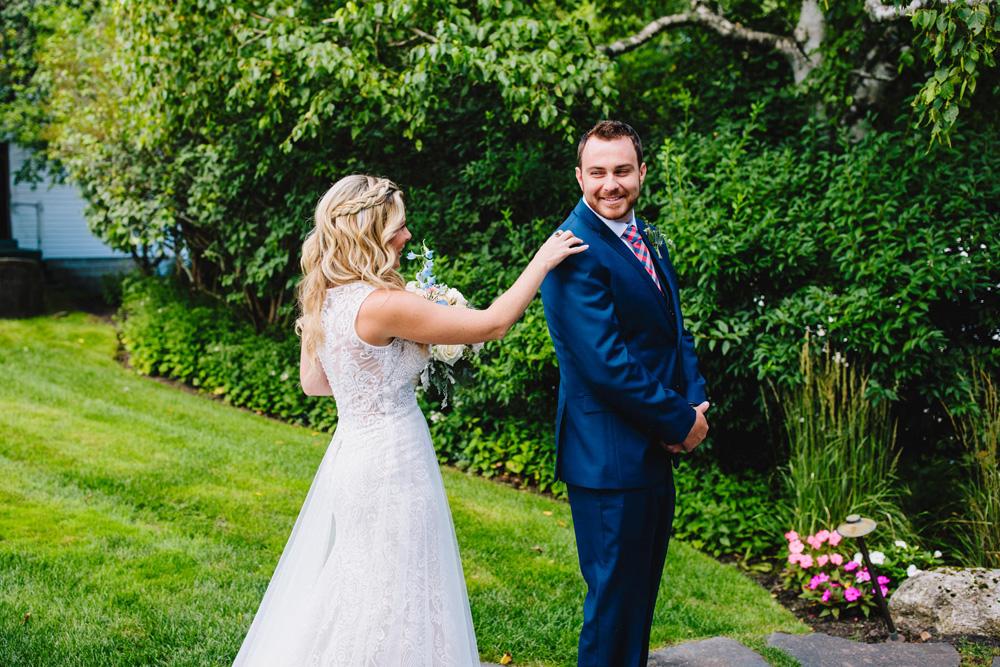 021-harrington-farm-wedding-photography.jpg