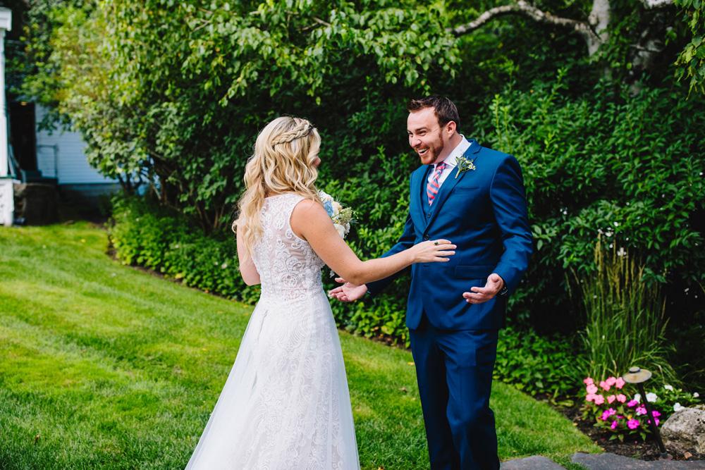022-harrington-farm-wedding-photography.jpg