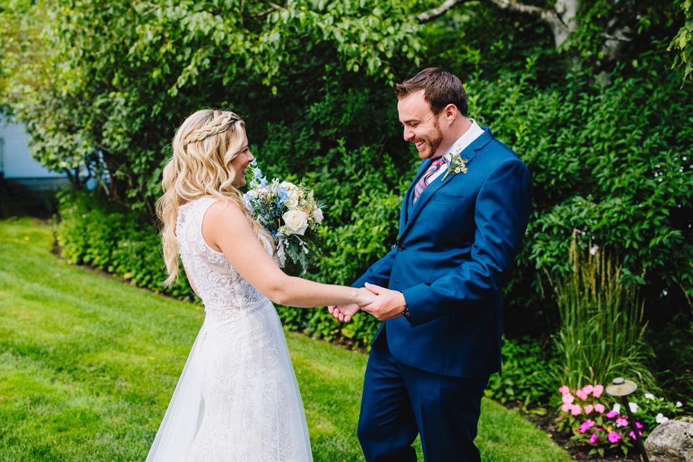 023-harrington-farm-wedding-photography.jpg