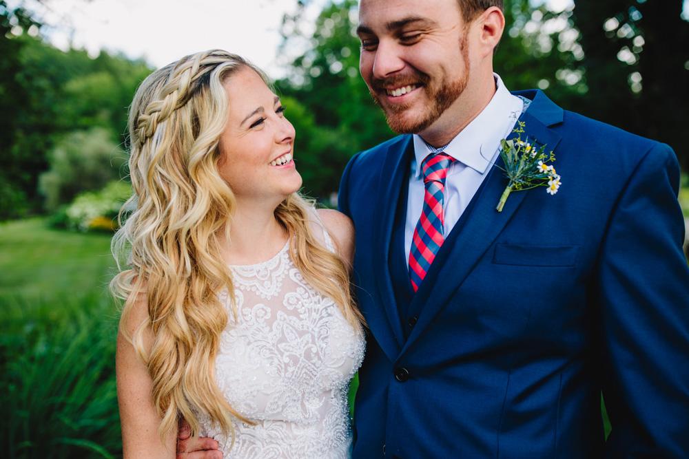 026-harrington-farm-wedding-photography.jpg