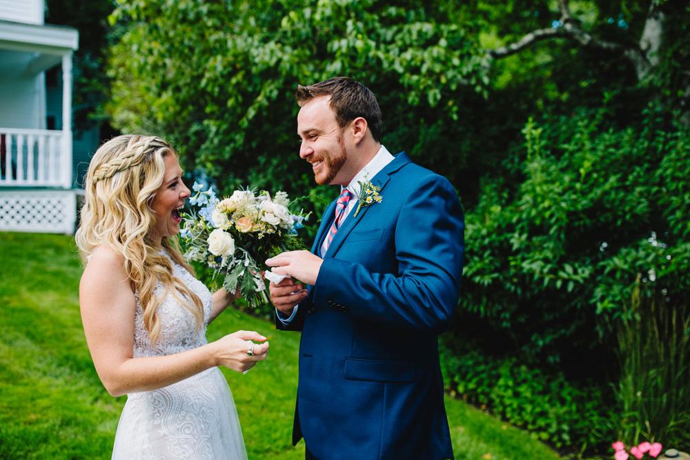 025-harrington-farm-wedding-photography.jpg