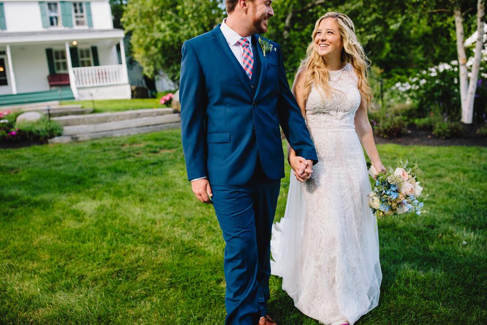 027-harrington-farm-wedding-photography.jpg