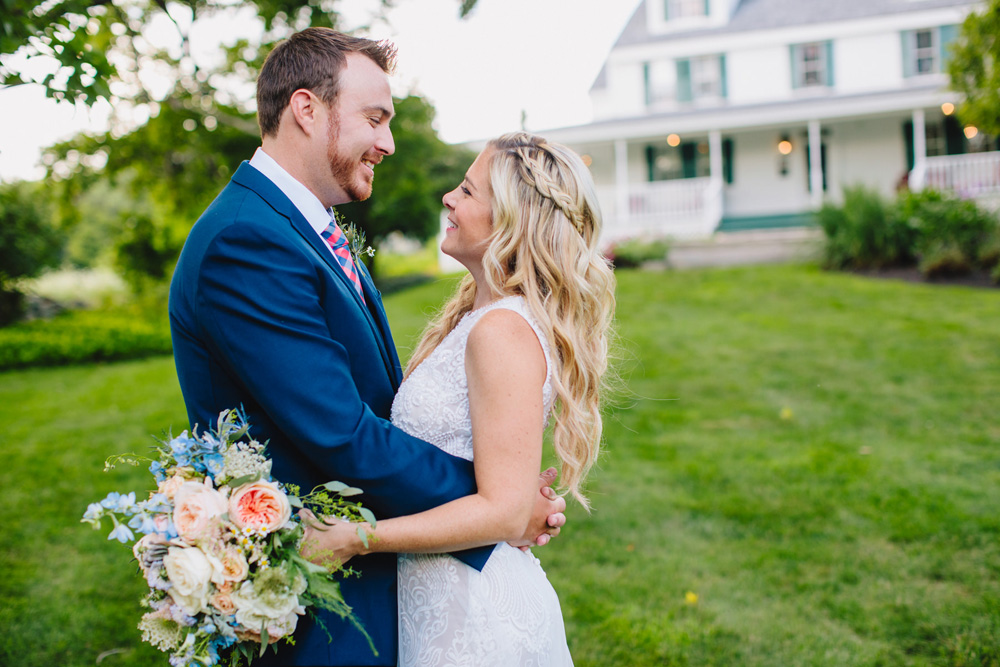 028-harrington-farm-wedding-photography.jpg