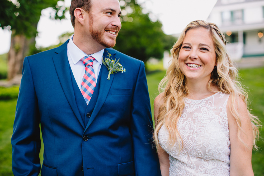 029-harrington-farm-wedding-photography.jpg