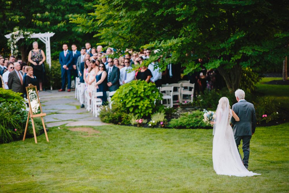 030-harrington-farm-wedding-photography.jpg